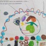 dessin enfant gs pledran 2016